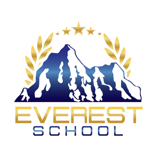 Everestschool.edu.vn